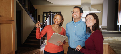  10 Tips To Find the Right Real Estate Agent for You