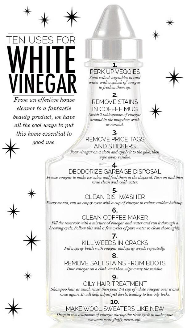 white-vinegar-life-hacks