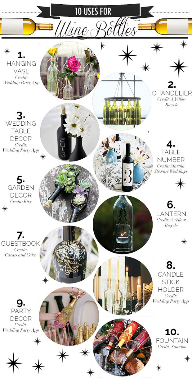 10-uses-empty-wine-bottles