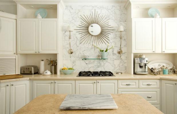 Kitchens-Main-1