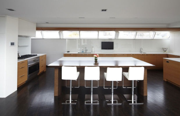Kitchens-Main-Page