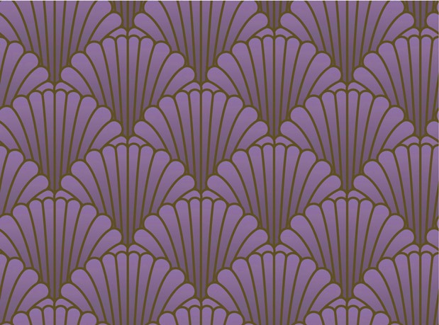 Art Deco Wallpaper Designs Related Keywords Suggestions