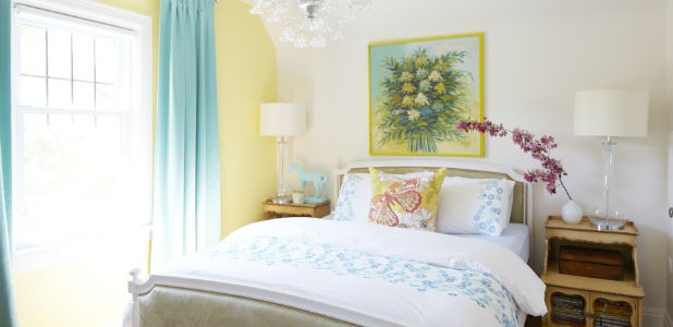 bedroom-design-ideas-yellow
