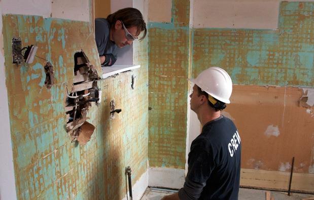 Scott-McGillivray-Working-With-Contractors-Tips-Advice-HGTV
