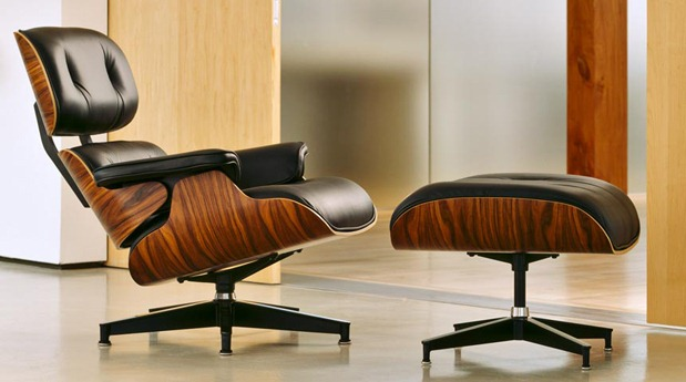 Eames_Lounge_Chair_Ottoman_recliner