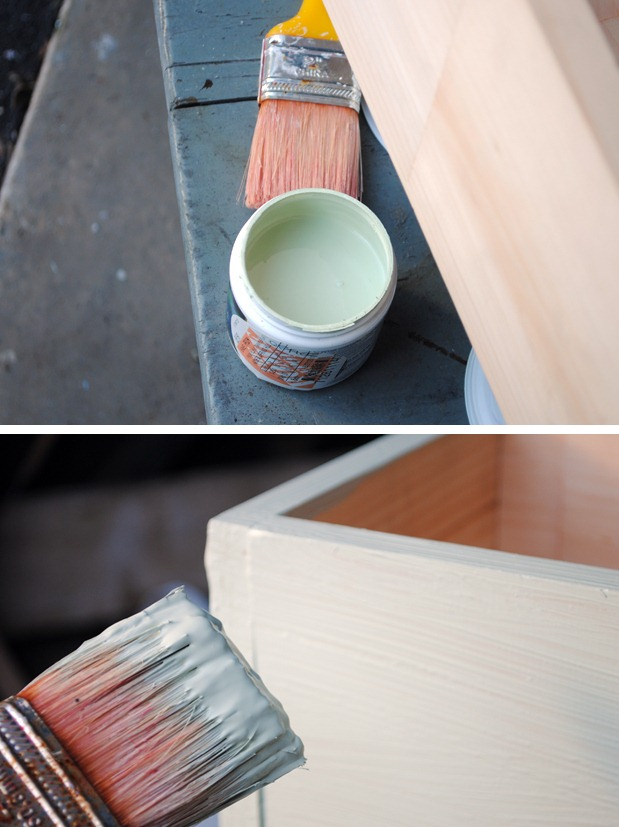 Craft-Paint-a-Flower-Box
