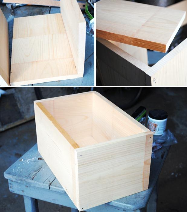 DIY-Window-Box