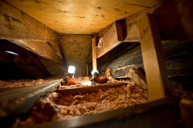 Mike-Holmes-Ask-An-Expert-Insulation-Noise-Ceiling