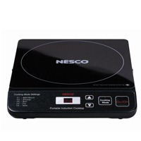 nesco-induction
