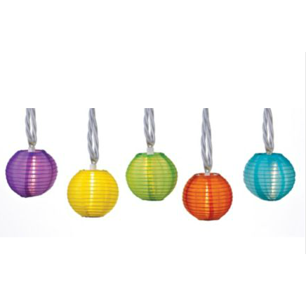 String Lights Canadian Tire : 6 Backyard Party Lights for Your Next Outdoor Bash