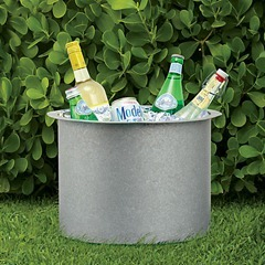 dual-planter-party-tub
