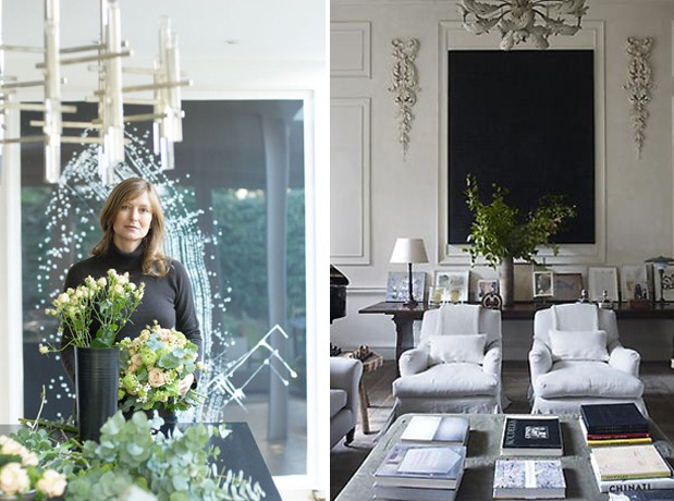 British Interior Design 5 british interior designers you should know