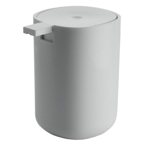 Birillo-Soap-dispenser
