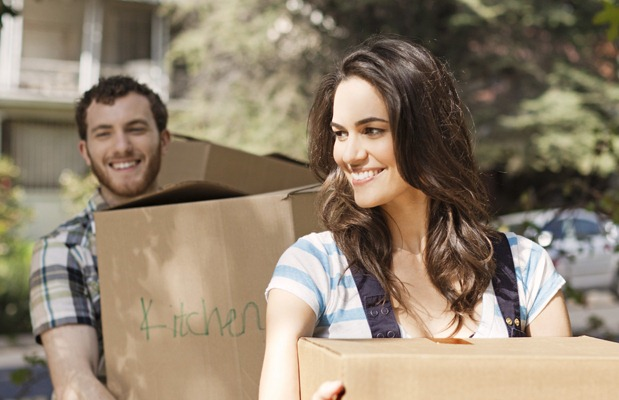 5 Mistakes of First Time Buyers (And How to Avoid Them)