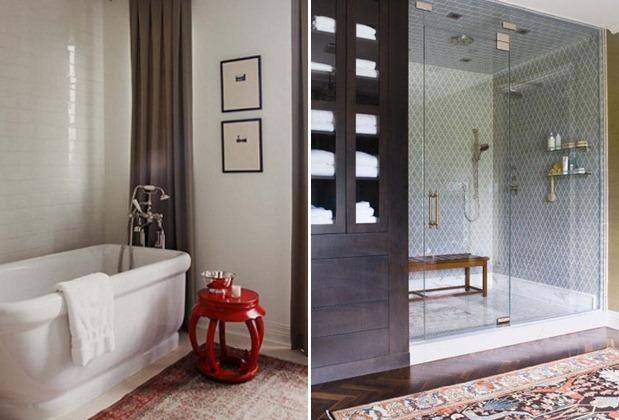 5 new bathroom trends 15 bathroom trends splashing down in 2016