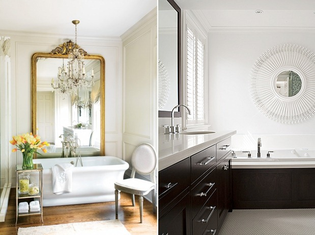 bathroom-trends-mirror