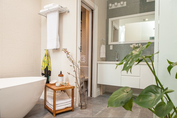 5 Easy Tips For A Clean Bathroom Blog Hgtv Canada
