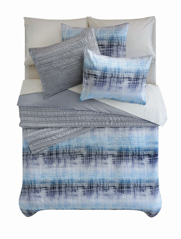 Trends-2014-Bedding-HBC