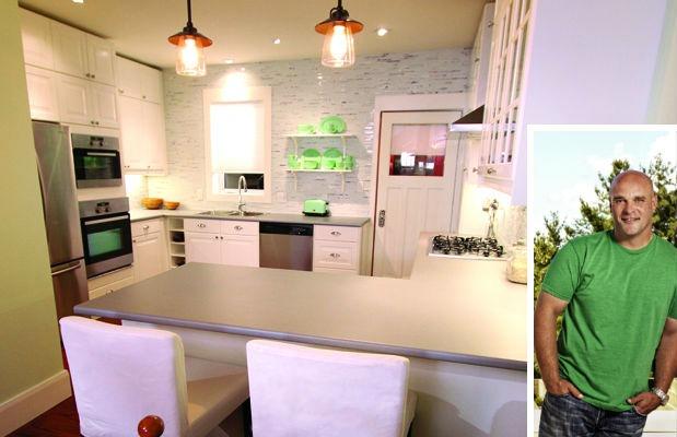 Bryan-Baeumler-Kitchen-1