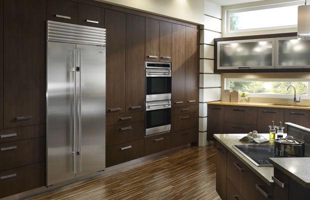 Bryan-Baeumler-Kitchen-4