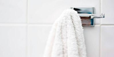 8 Instant Bath Updates