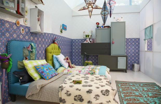 Colourful-Kids-Rooms