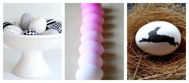 Easter-Egg-DIY