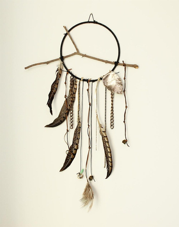 dream-catcher-2