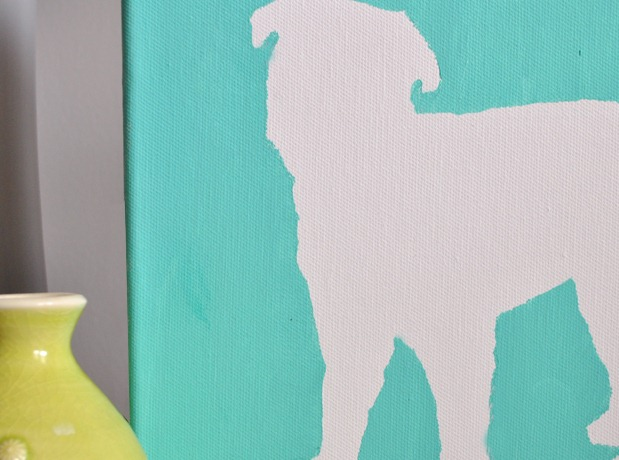DIY-Pet-Art