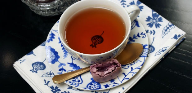 Easter-Tea-Blog