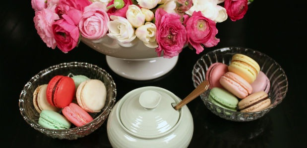 Easter-Tea-Blog-1