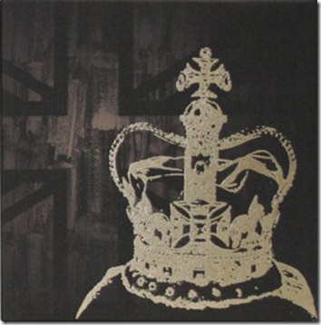 Londonium-Coronation-Canvas