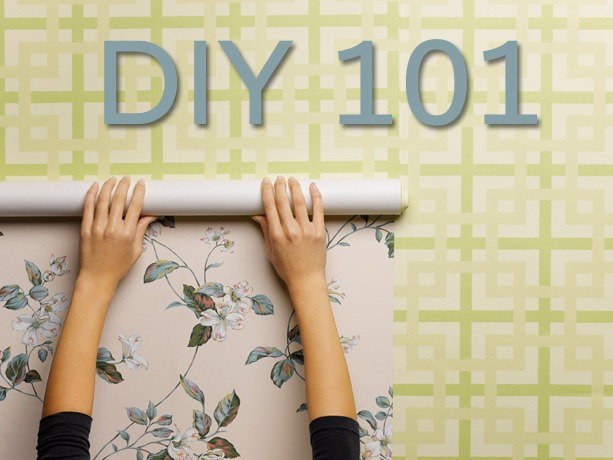 DIY101_BlogMainImage