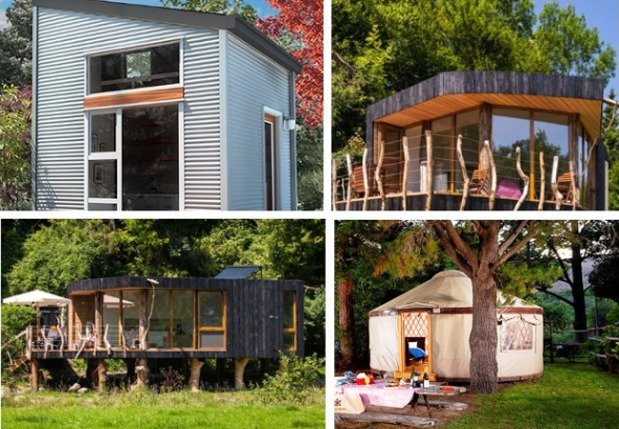 Tiny_Houses_Real_Estate_Trend