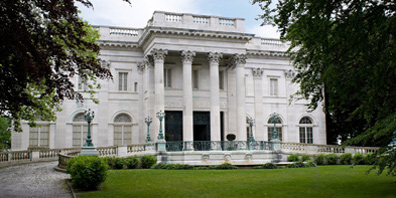 Beaux arts architecture in canada news for Home architecture style quiz
