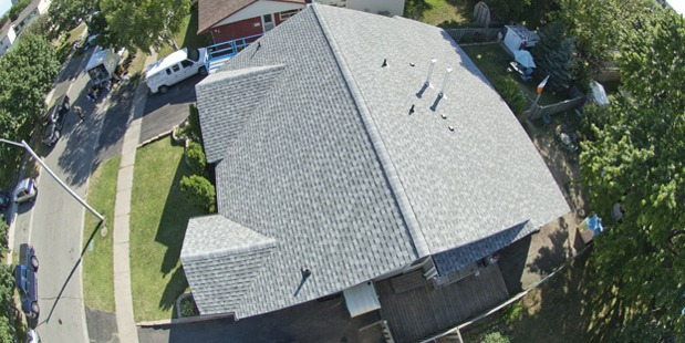 Ask mike holmes what roofing material is best for What is the best roofing material