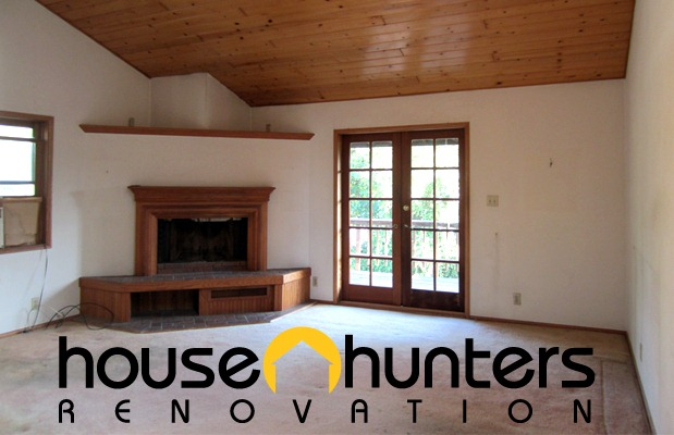 HouseHuntersRenovation