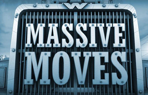 MassiveMoves