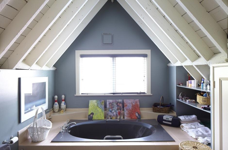 through our photo gallery of breathtaking bathroom decorating ideas ...