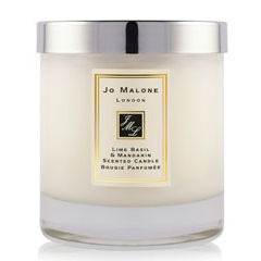 Jo-Malone-Candle