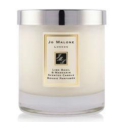 Jo-Malone-Candle