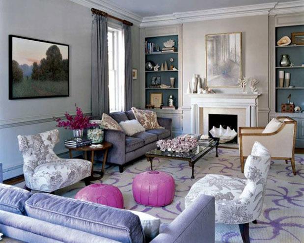 Lavender-velvet-sofas-elle-decor