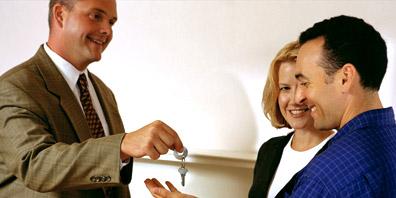 Bidding War Basics For Buyers