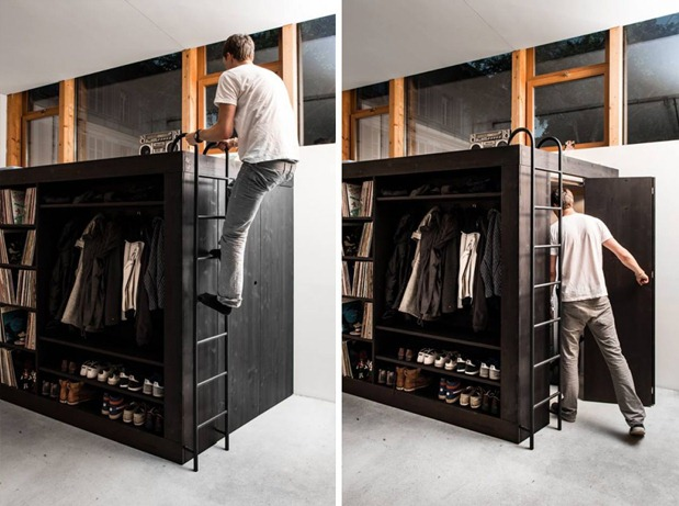 Buy a Bedroom in a Box . Bedroom In A Box. Home Design Ideas