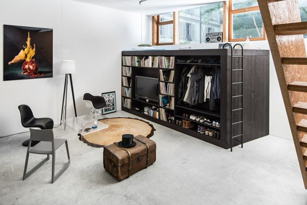25_The-Living-Cube-All-in-One-Bed-Furniture-and-Storage_0-f
