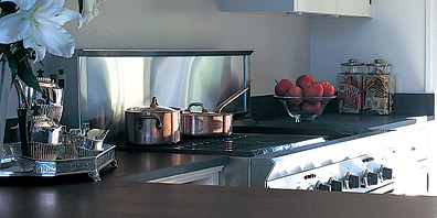 Buying Guide: Kitchen Appliances