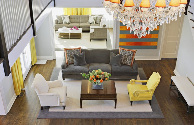 you dont have to break the bank to have your house looking as though it was professionally staged these tips and tricks will have your house sell ready - How To Stage Your Home