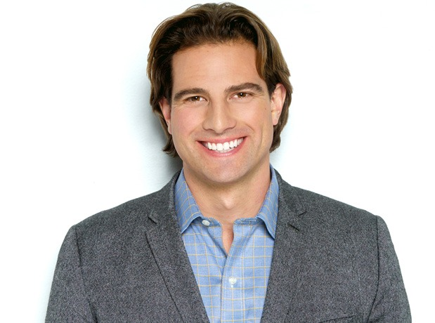 What-Kind-of-Landlord-Are-You-Scott-McGillivray-Income-Property-HGTV