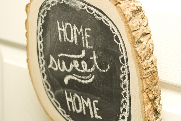 DIY-chalkboard-art