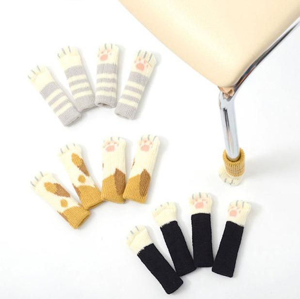 cat-paw-sock-feet-chair-nekoashi-toyo-case-1 (1)